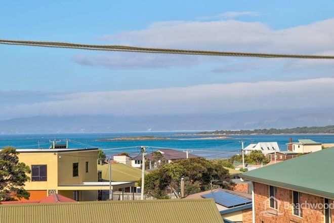 Picture of 49 Quinlan Crescent, SHEARWATER TAS 7307