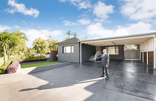 Picture of 16 Dunkley Street, Smithfield NSW 2164