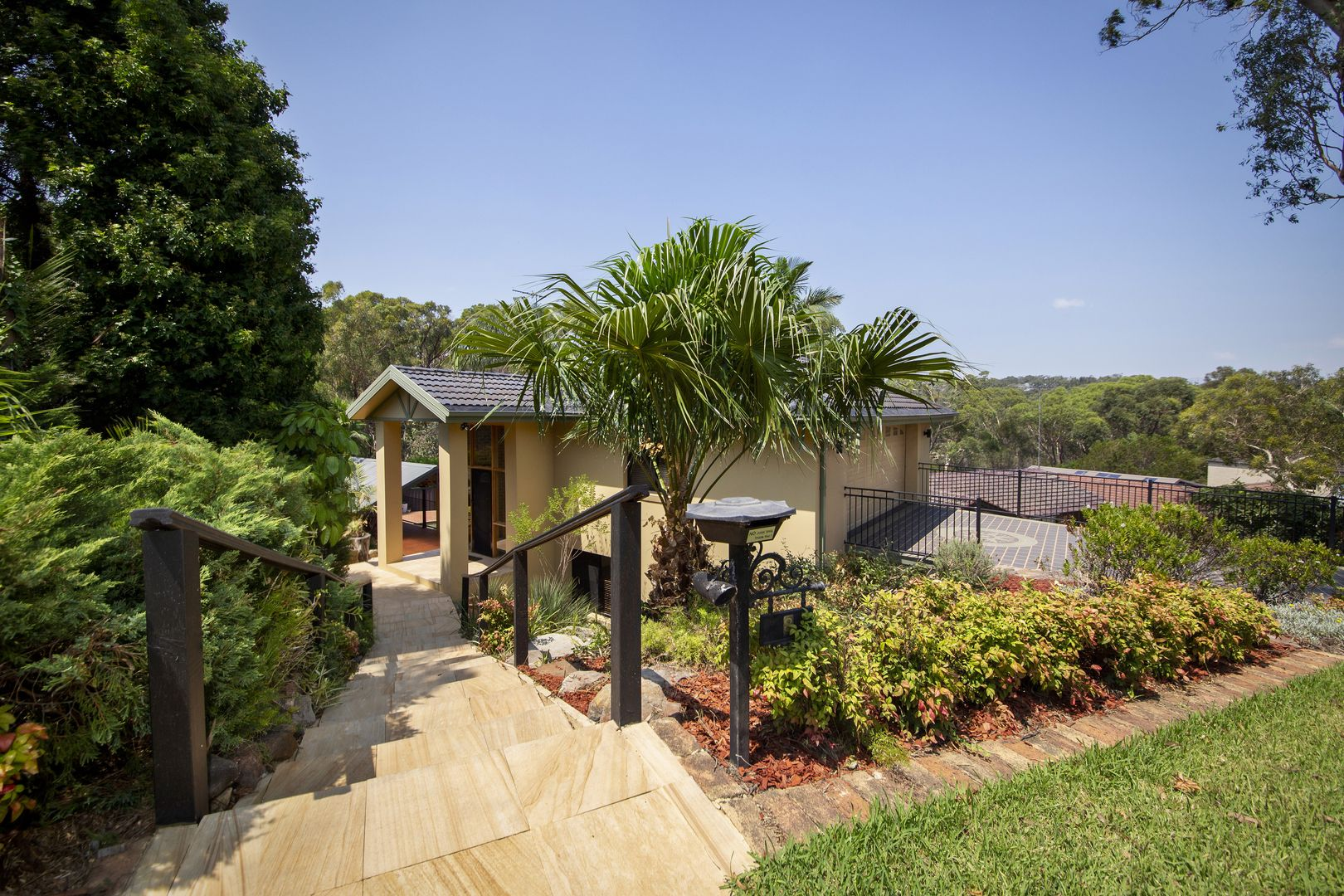 8 Windle Place, Menai NSW 2234, Image 1
