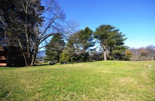 Picture of 182 Kiewa Valley Highway, Tawonga VIC 3697