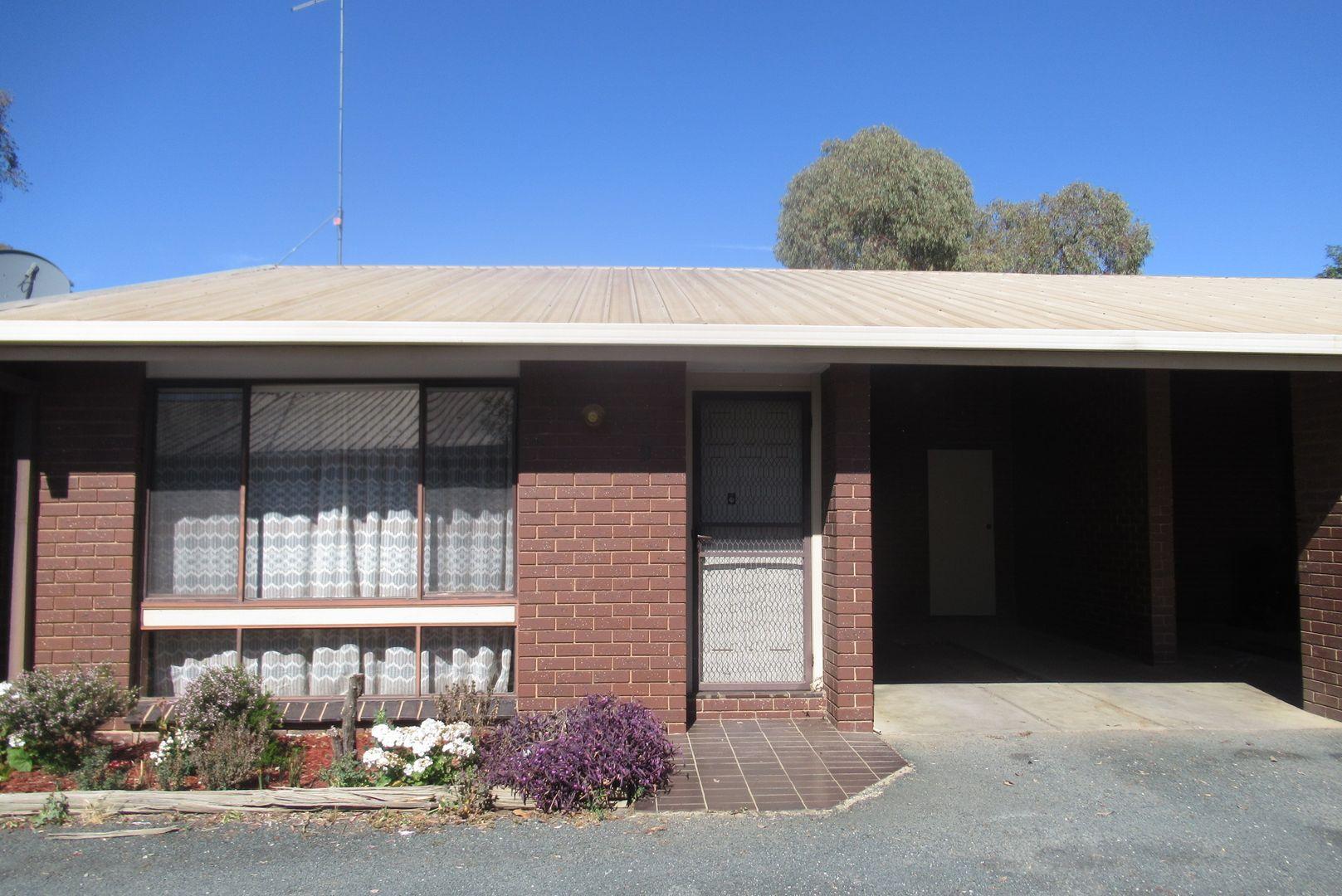 5/26 Echuca Street, Moama NSW 2731