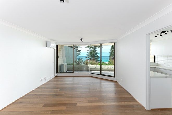 Picture of 414/49 North Steyne, MANLY NSW 2095
