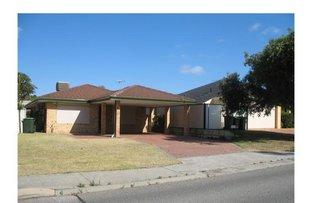 Picture of 46A Frederick Street, Hamilton Hill WA 6163