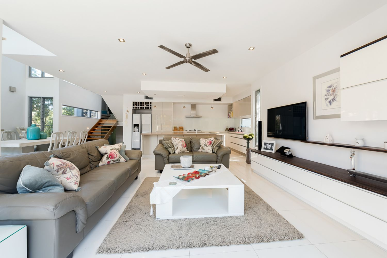 9 Bonment Road, Coolum Beach QLD 4573, Image 1