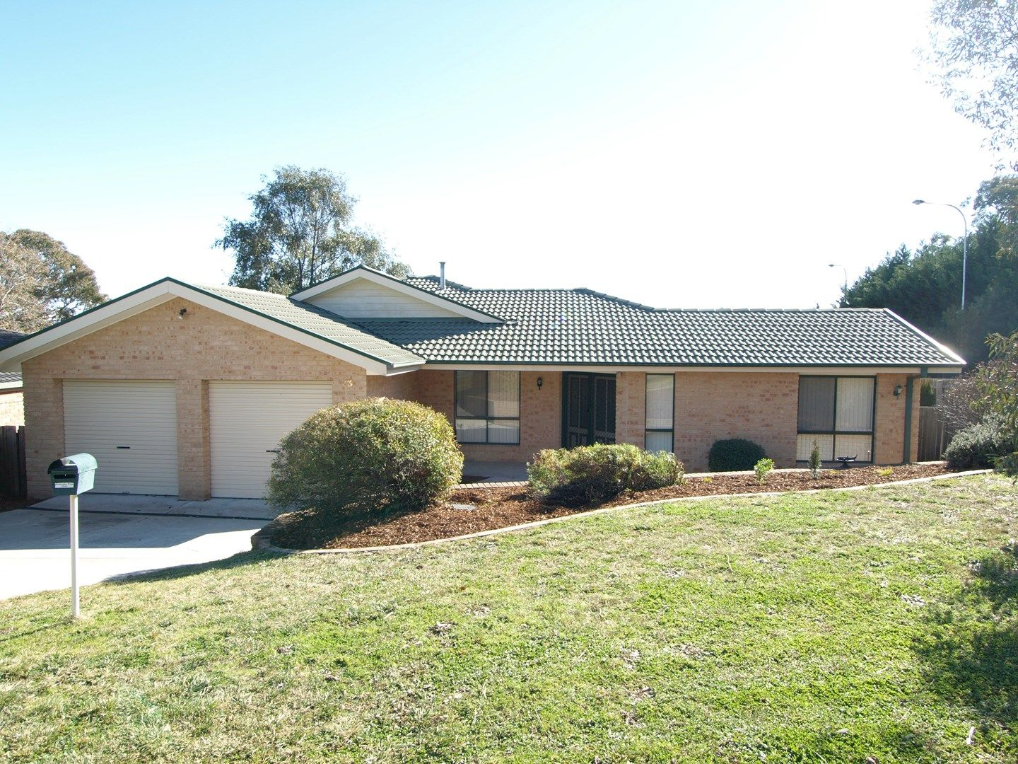 23 Alder Close, Jerrabomberra NSW 2619, Image 0