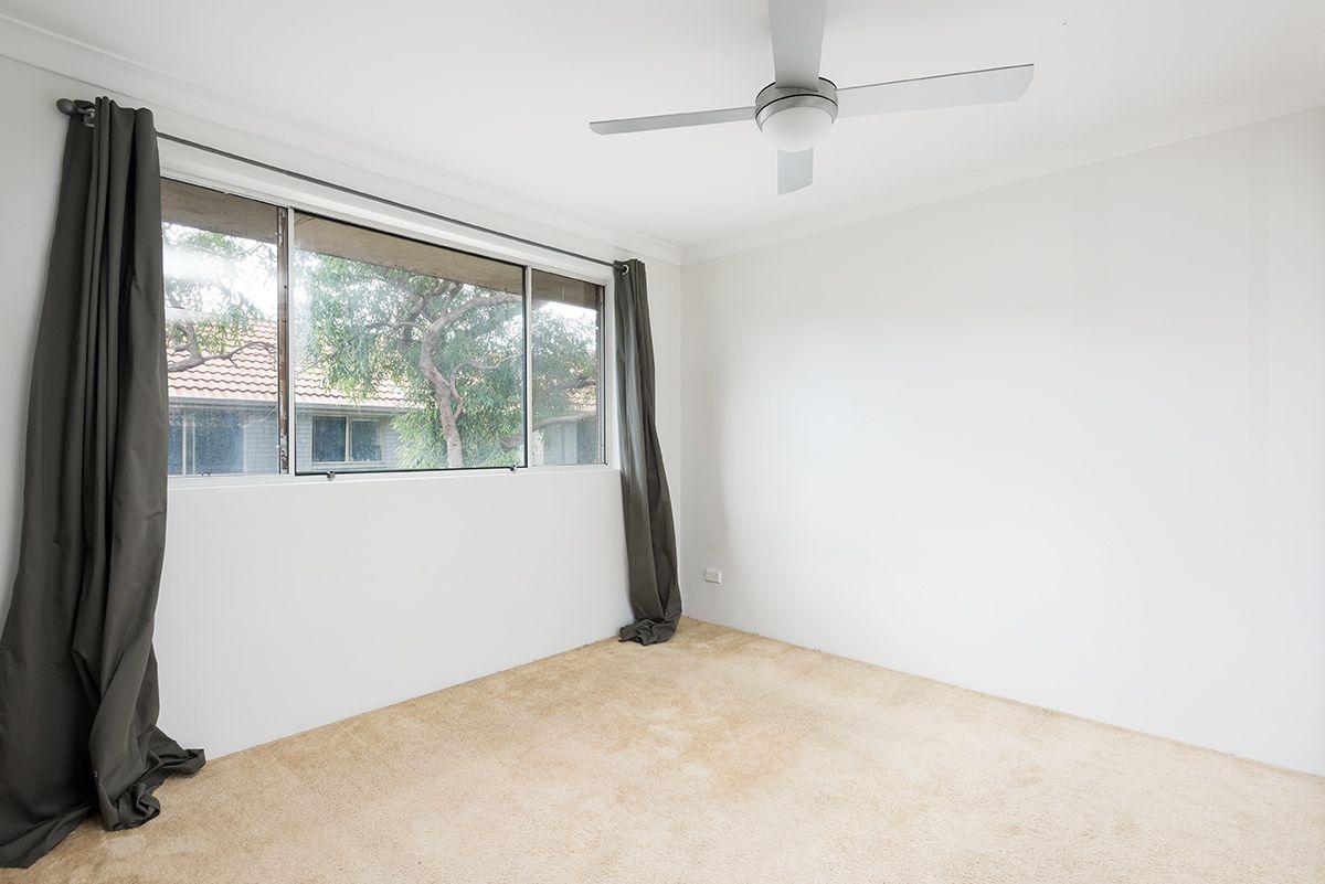 40/54 Glencoe Street, Sutherland NSW 2232, Image 1