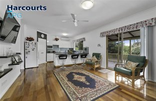 Picture of 334 Marshall Road, Argyle WA 6239