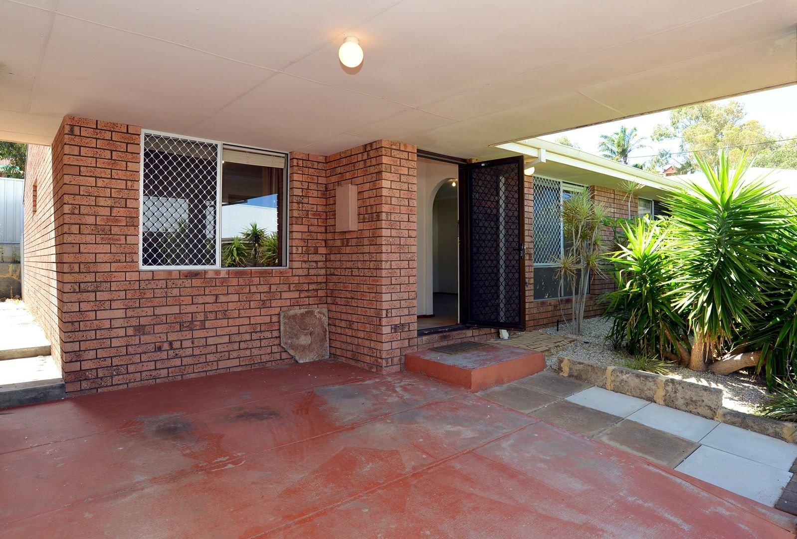 8/10 Southbourne Street, Scarborough WA 6019, Image 2