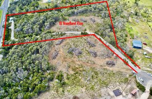 Picture of 18 Woodland Rise, Northdown TAS 7307