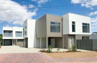 Picture of 2 Avenida Street, Campbelltown SA 5074