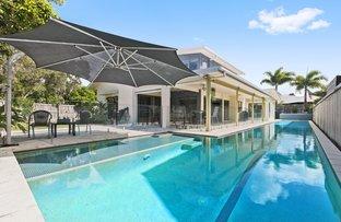 Picture of 12 North Beach Place, Mudjimba QLD 4564