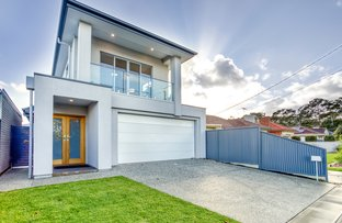Picture of 7a Ewell Avenue, Warradale SA 5046