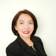 Falentina Young, Sales representative