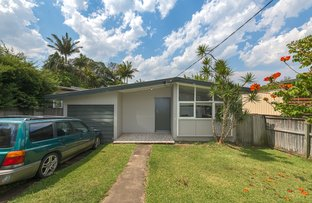 Picture of 23 Dowling Drive, Southport QLD 4215