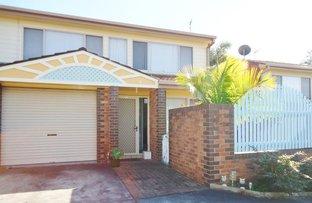 7/55 Lorna Street, Waratah NSW 2298