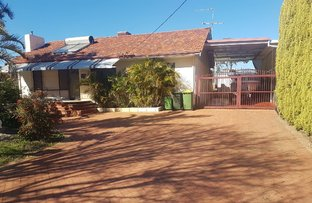 Picture of 22 Moorhouse Street, Willagee WA 6156