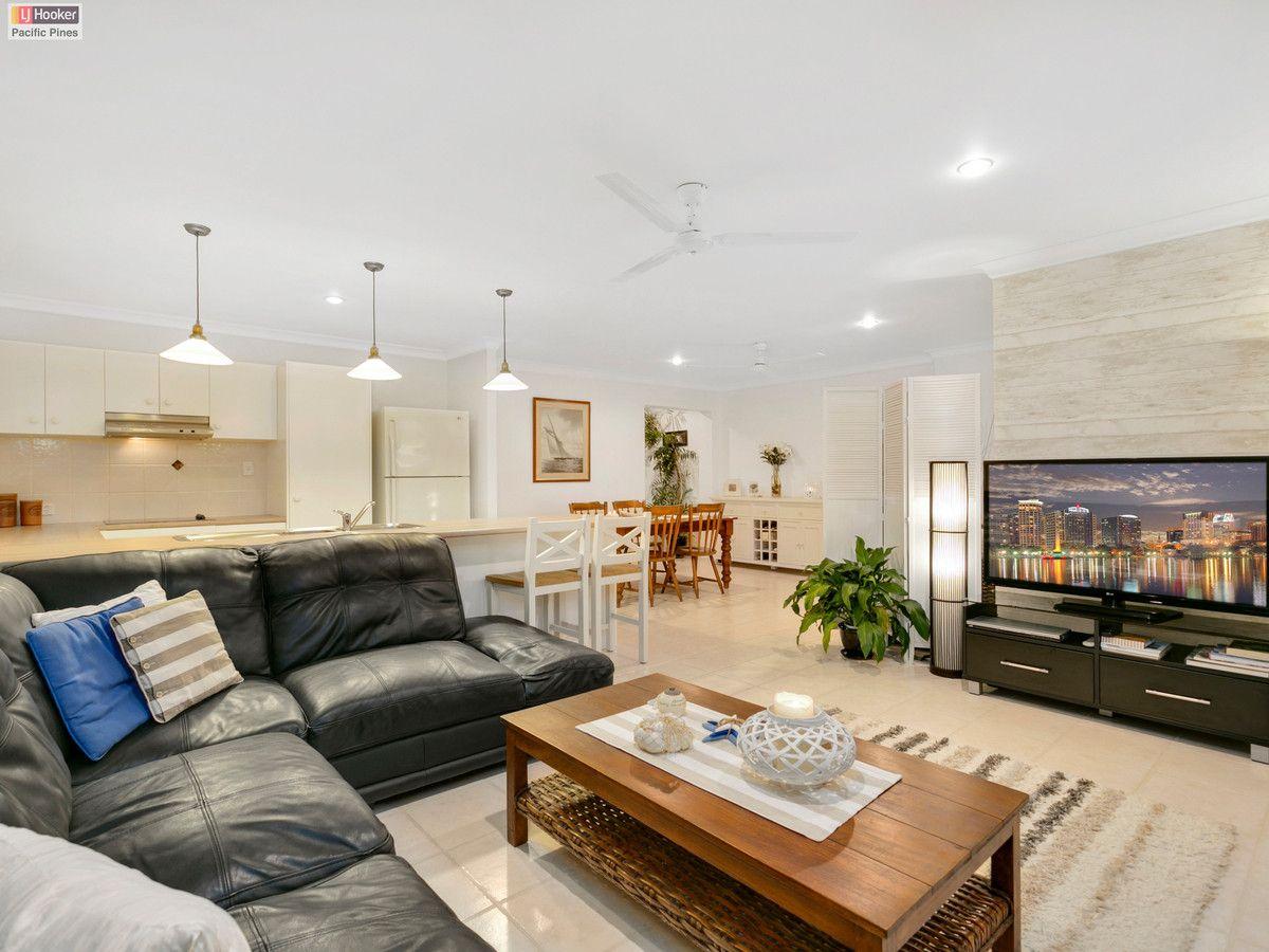 19/1 Archipelago Street, Pacific Pines QLD 4211, Image 0
