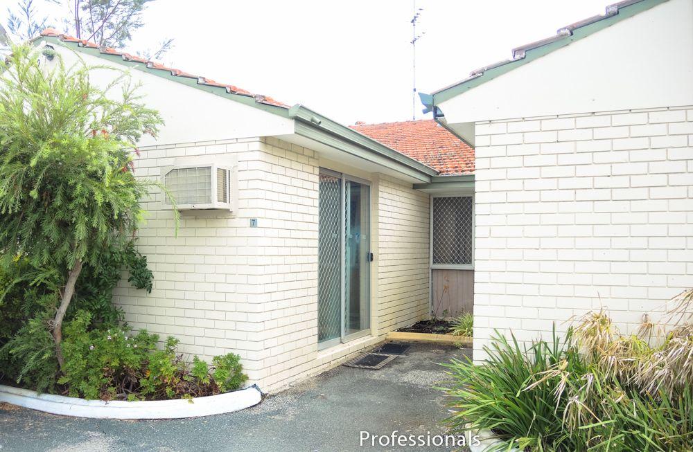 7/98 Mandurah Terrace, Mandurah WA 6210, Image 0