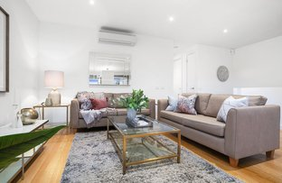 Picture of 106 Oak Avenue, Mentone VIC 3194