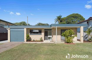 Picture of 28 Learmonth Street, Strathpine QLD 4500