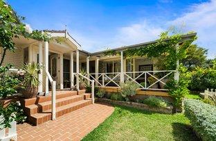 54 Girrawheen Avenue, Kiama NSW 2533