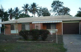 Picture of 45 Mengel Street, South Mackay QLD 4740
