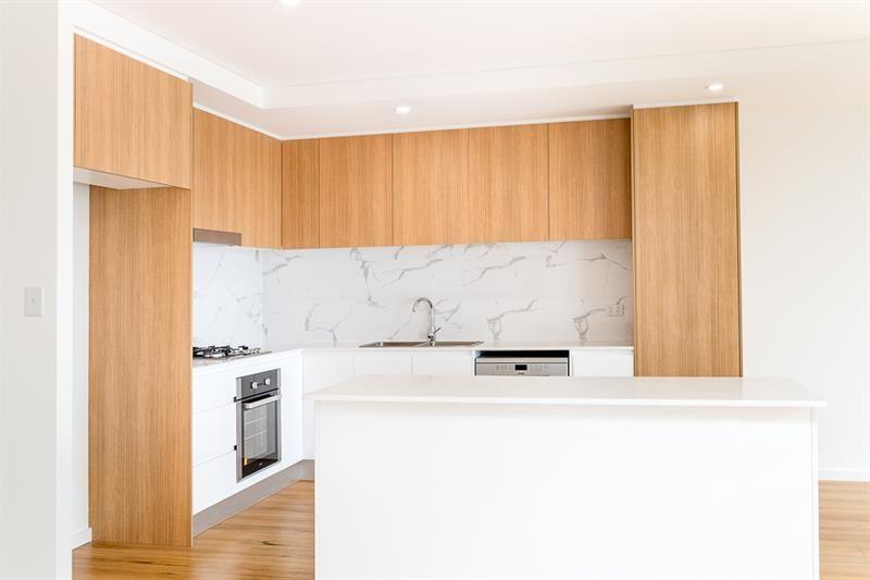 1236 Canterbury Rd, Roselands NSW 2196, Image 1