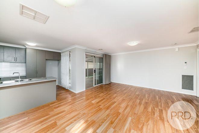 Picture of 24 Guttler Street, URANQUINTY NSW 2652