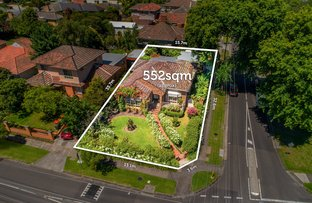 Picture of 33 Vears Road, Glen Iris VIC 3146