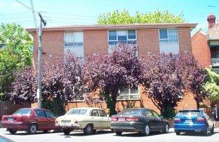 Picture of 7/201 Lennox Street, Richmond VIC 3121