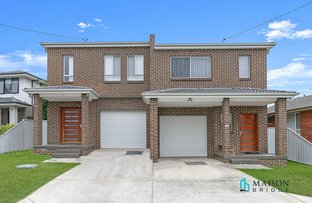 Picture of 136B Park  Road, Dundas NSW 2117