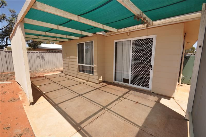 3A Wilaroo, Roxby Downs SA 5725, Image 2