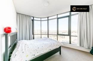 Picture of 1007/10 Burroway Road, Wentworth Point NSW 2127