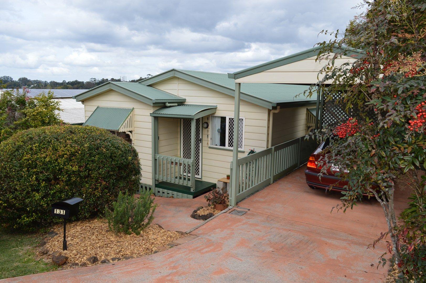 131/24 Macadamia Drive, Maleny QLD 4552, Image 0