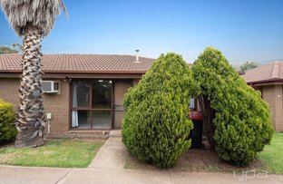 Picture of 13/14 Fay Street, Melton VIC 3337