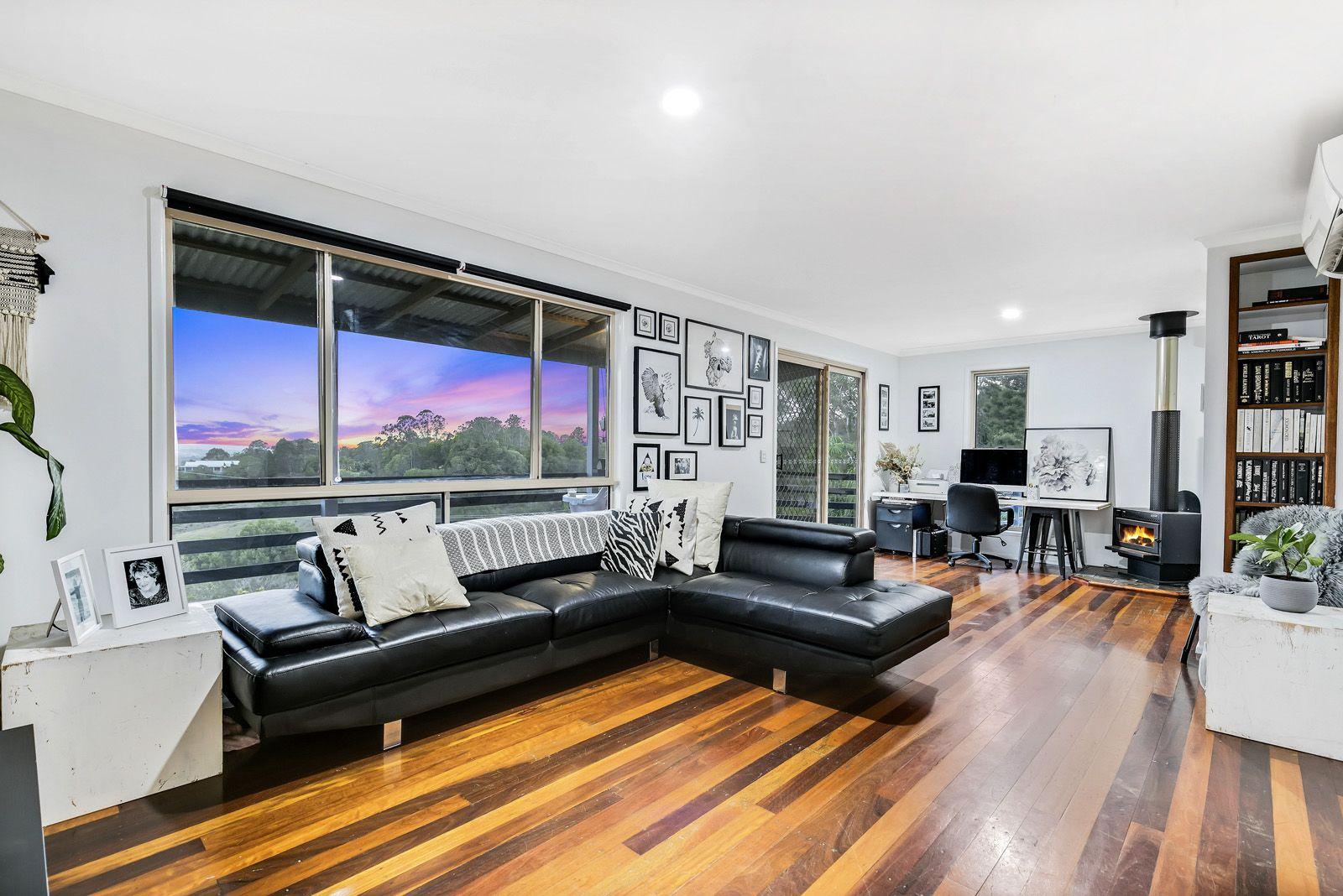 321 Nambour-Mapleton Road, Burnside QLD 4560, Image 1