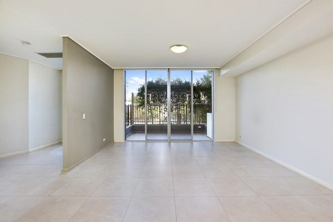 Picture of 4 Amalfi Drive, WENTWORTH POINT NSW 2127