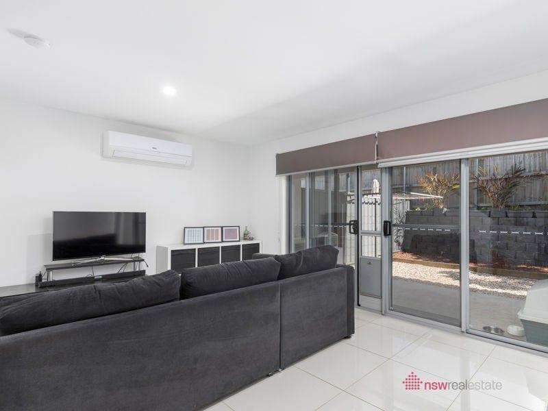 4/38 Lalaguli Drive, Toormina NSW 2452, Image 2