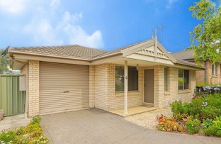 Picture of 18/883 Pacific Highway, Lisarow NSW 2250