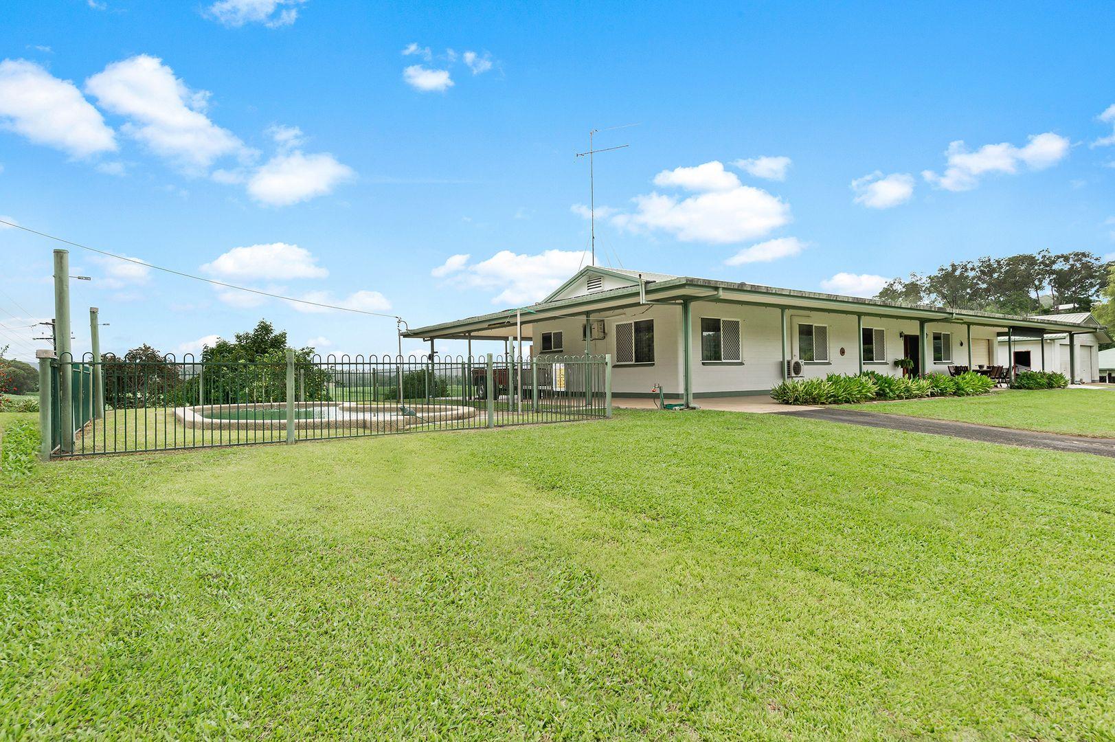 10 Whiteley Road, Miallo QLD 4873, Image 2