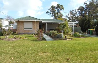 34 Regan Street, Rockingham WA 6168