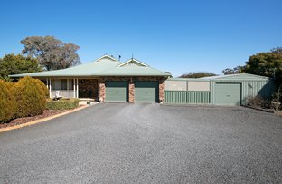 Picture of 95 Runnymede Drive, Inverell NSW 2360