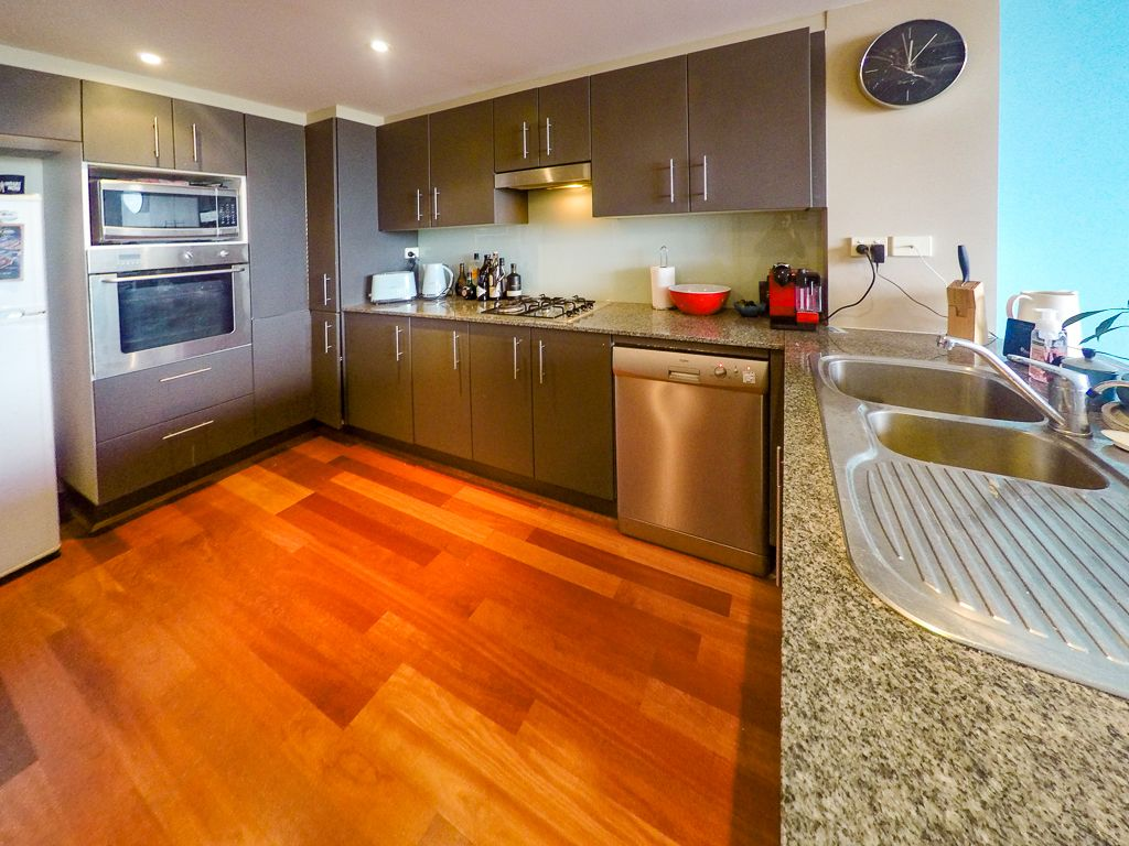 602/328 King Street, Newcastle NSW 2300, Image 1