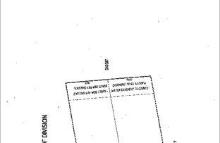 Picture of Lots 1 & 2/5 Goshawk Avenue, Modbury Heights SA 5092