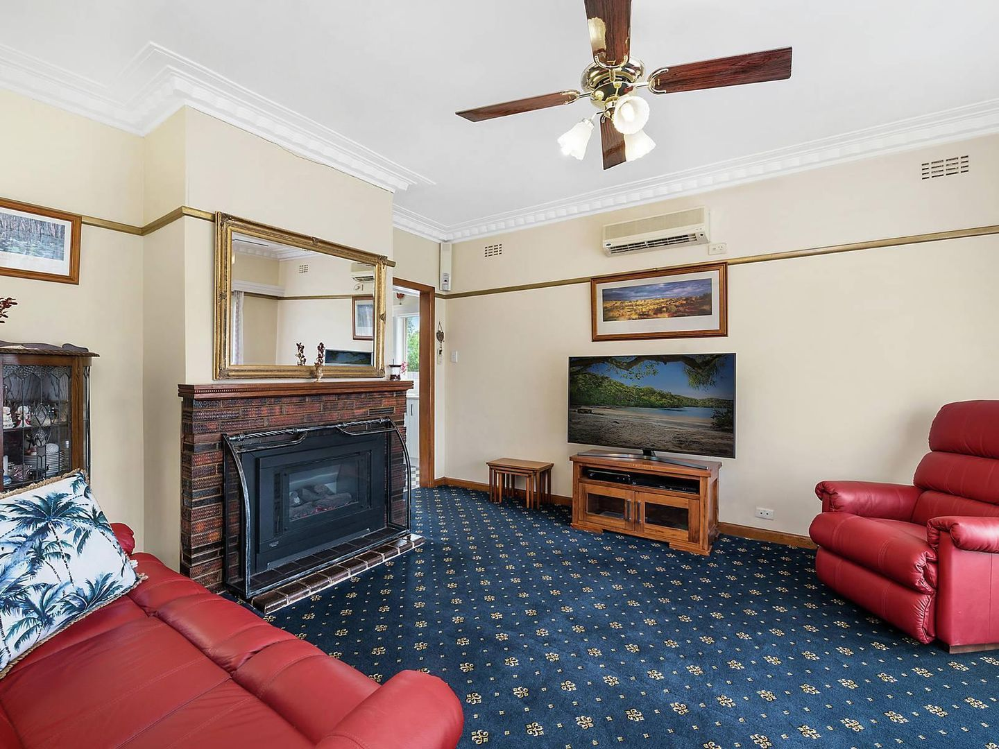 4 Perry Court, Herne Hill VIC 3218, Image 2