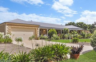 Picture of 115 Trangmar Street, Portland VIC 3305