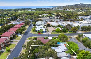Picture of 3 McDougall Road, Anglesea VIC 3230