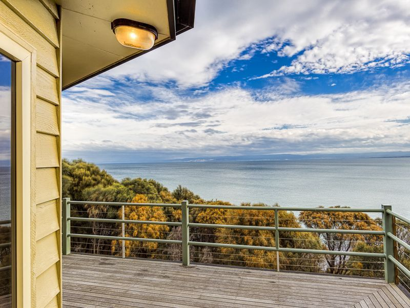 RA31 Oyster Bay Court, Coles Bay TAS 7215, Image 0