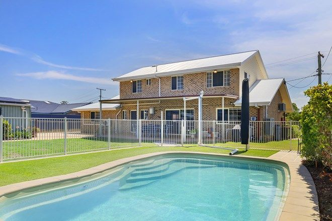 Picture of 16 Goodwood Road, MURRUMBA DOWNS QLD 4503