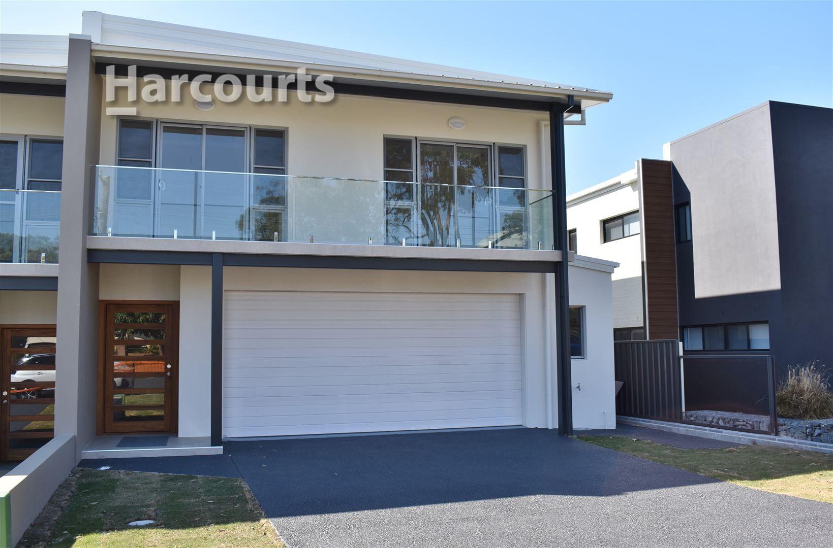 14B McIntyre Street, South West Rocks NSW 2431, Image 0